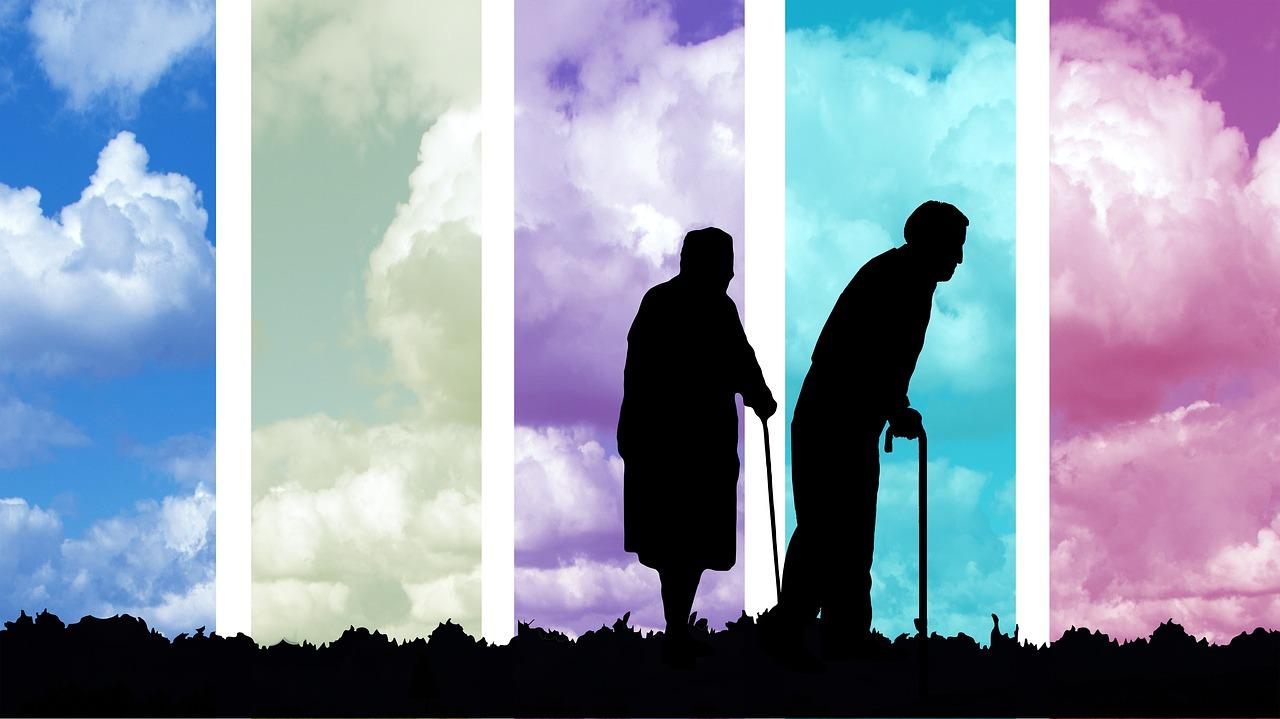 Vypadá to že se rozjíždí diskuze o důchodové reformě pod taktovkou ANO - mé úvahy tímto směrem