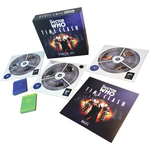 doctor-who-the-card-game-time-clash-starter-set-28519-62019-1000x1000